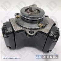 POMPE À INJECTION BOSCH 0445010007