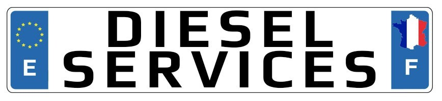 INJECTION DIESEL SERVICES